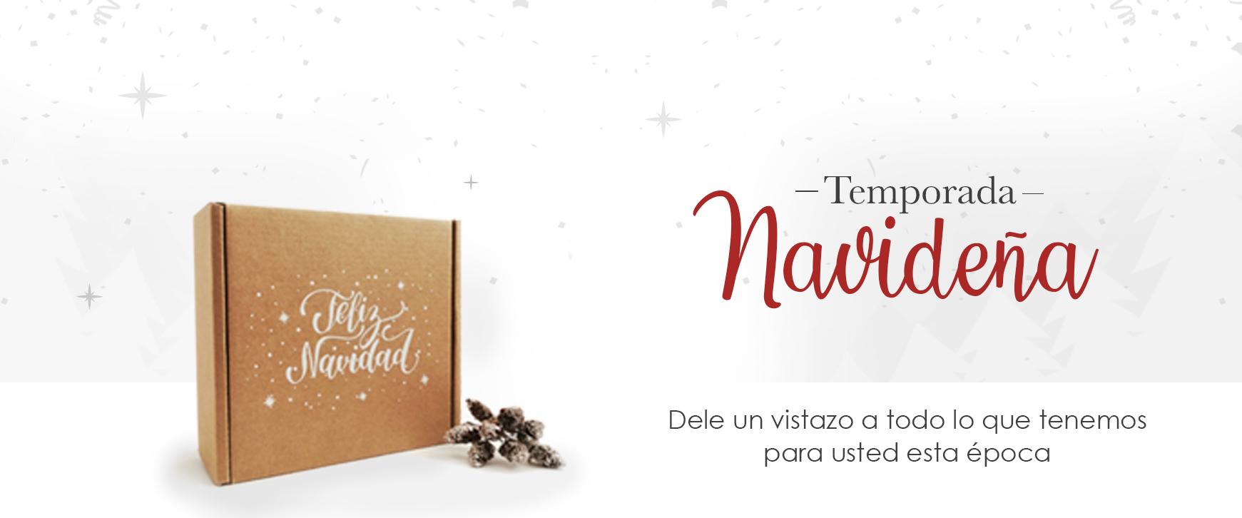 Slider_Navidad